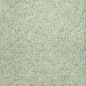 HILO-13 Kravet Fabric
