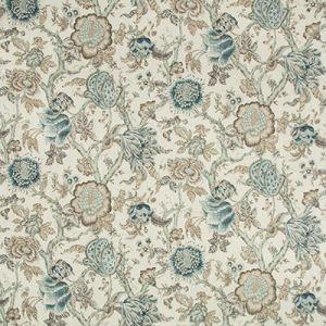 HINTERLAND-516 Kravet Fabric
