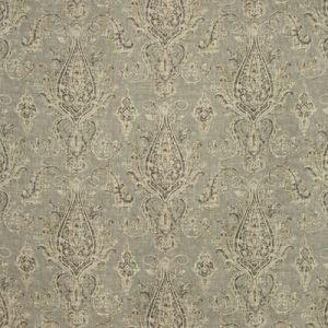 KAPOLEI-11 Kravet Fabric