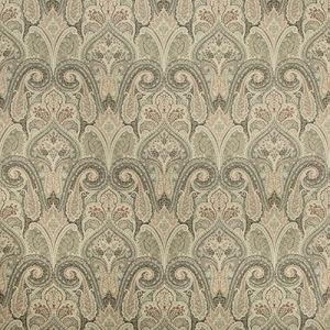 KEISHA-1721 Kravet Fabric