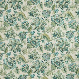 KIHEI-513 Kravet Fabric