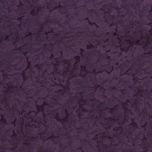LA1108-10 EASY ELEGANCE Plum Kravet Fabric