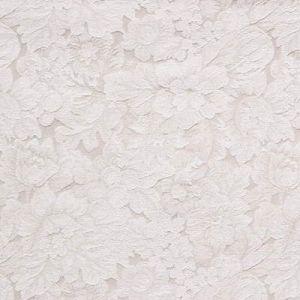LA1108-111 EASY ELEGANCE Ivory Kravet Fabric