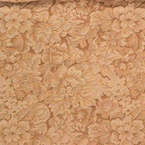 LA1108-164 EASY ELEGANCE Praline Kravet Fabric