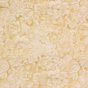 LA1108-41 EASY ELEGANCE Buttercream Kravet Fabric