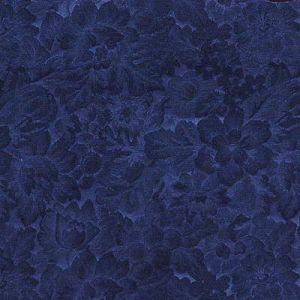 LA1108-55 EASY ELEGANCE Denim Kravet Fabric