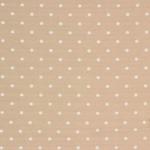 LA1145-106 FOLLY Linen Kravet Fabric
