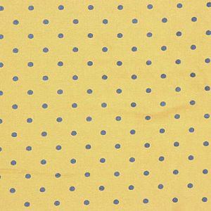LA1145-47 FOLLY Sunshine Kravet Fabric