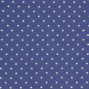 LA1145-55 FOLLY Denim Kravet Fabric