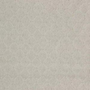 LA1165-1 PALEY Natural Kravet Fabric