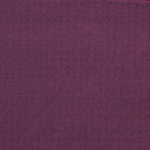LA1165-1011 PALEY Wisteria Kravet Fabric
