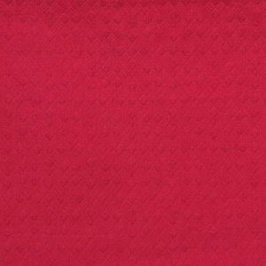 LA1165-9 PALEY Berry Kravet Fabric