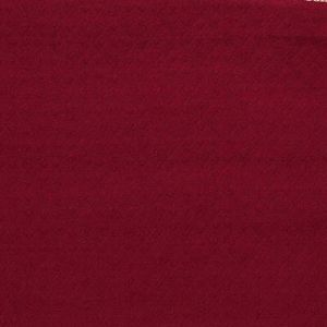 LA1165-91 PALEY Crimson Kravet Fabric