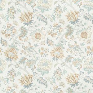 LAMBROOK-15 LAMBROOK Vapor Kravet Fabric