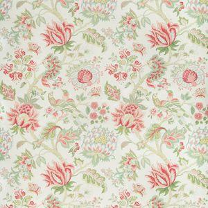 LAMBROOK-73 LAMBROOK Peony Kravet Fabric