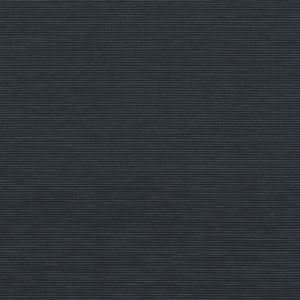 LCF64294F GREAT HALL OTTOMAN Navy Ralph Lauren Fabric