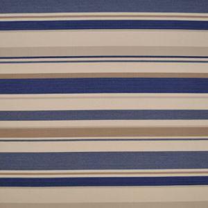 LCF64807F DUNE POINT STRIPE Horizon Ralph Lauren Fabric