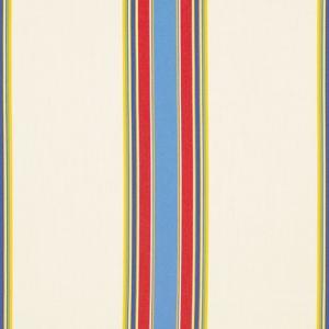 LCF66364F WINDANDSEA STRIPE Buoy Ralph Lauren Fabric