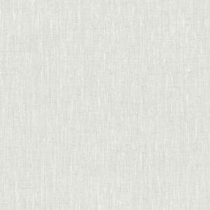 LCF66434F DEL REY SHEER Oatmeal Ralph Lauren Fabric