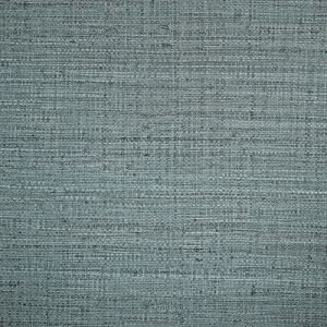LCW5469-001 AYLLON Azul Plomo Gaston Y Daniela Wallpaper