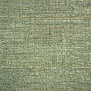 LCW5469-002 AYLLON Verde Gaston Y Daniela Wallpaper