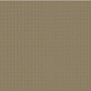 LFY50303F STONEWASHED LINEN Linen Ralph Lauren Fabric