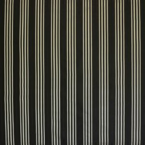LFY60067F PALATINE SILK STRIPE Jet Ralph Lauren Fabric