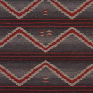 LFY64179F SACRED MOUNTAIN BLANKET Churro Ralph Lauren Fabric