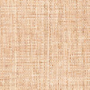 LWP16316W SUDAN WEAVE Sand Ralph Lauren Wallpaper