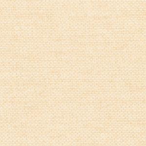 LWP40862W SUDAN WEAVE Straw Ralph Lauren Wallpaper