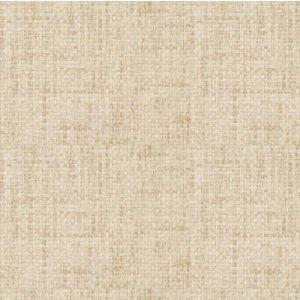 LWP40864W SUDAN WEAVE Linen Ralph Lauren Wallpaper