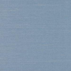 LWP62741W ACACIA GRASS French Blue Ralph Lauren Wallpaper