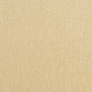 LWP64386W MELCOMBE HERRINGBONE Cashmere Ralph Lauren Wallpaper