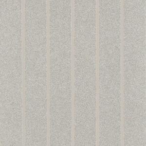 LWP66224W ELLINGTON STRIPE Sterling Ralph Lauren Wallpaper