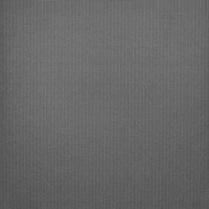 LWP66230W WINDSOR CHALK STRIPE Falcon Grey Ralph Lauren Wallpaper