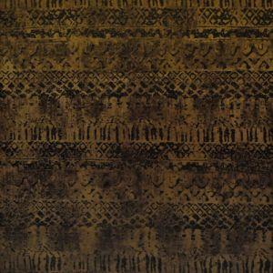 LWP67439W MARRAKECH Onyx Ralph Lauren Wallpaper