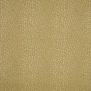 LWP67443W NAIROBI LEOPARD Khaki Ralph Lauren Wallpaper