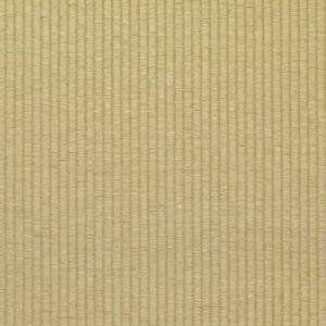 LWP67478W SPA WEAVE Khaki Ralph Lauren Wallpaper