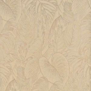 LWP67575W HANGING GARDEN Straw Ralph Lauren Wallpaper