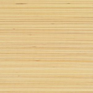 LWP68014W YURI Natural Ralph Lauren Wallpaper