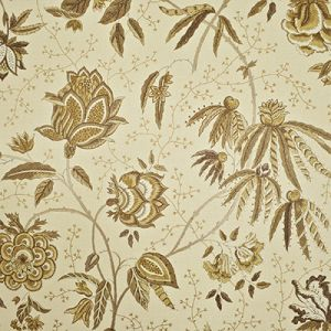 LWP68567W PILLAR POINT FLORAL Twig Ralph Lauren Wallpaper