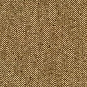 LWP68594W STONELEIGH HERRINGBONE Coffee Ralph Lauren Wallpaper