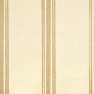 LWP68603W GRINDEL STRIPE Rope Ralph Lauren Wallpaper