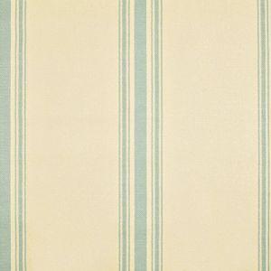 LWP68604W GRINDEL STRIPE Slate Ralph Lauren Wallpaper