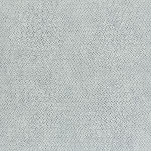 LZW-30181-09 CESTO Kravet Wallpaper