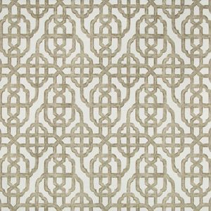 MOLOKAI-16 Kravet Fabric