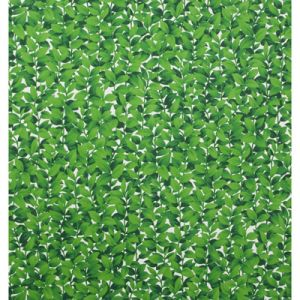 P2013103-130 HEDGES PAPER Off White Lee Jofa Wallpaper