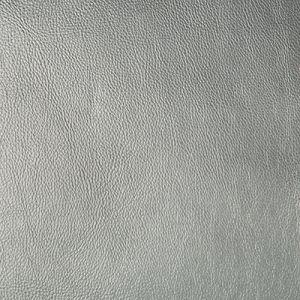 SECRETARIA-21 SECRETARIAT Kravet Fabric