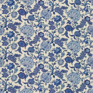 SOMERSET-15 Seaside Kravet Fabric