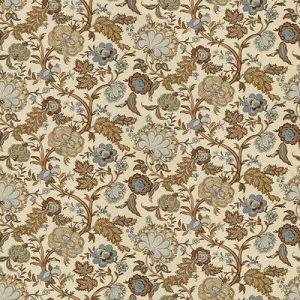 SOMERSET-516 Hickory Kravet Fabric